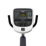 Precor UBK815 Upright Cycle