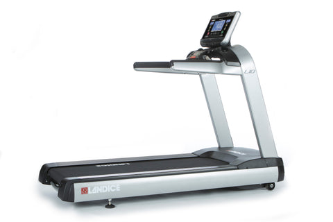 Landice L10 Treadmill
