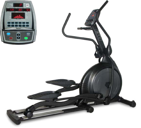 BH LK500E Elliptical Trainer
