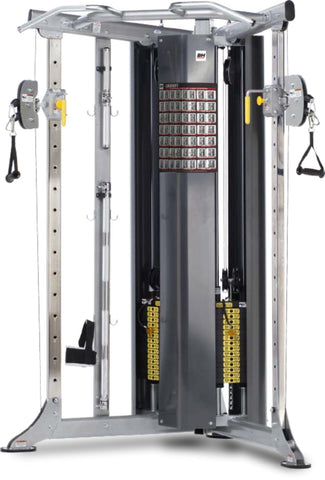 BH LK500FT Functional Trainer