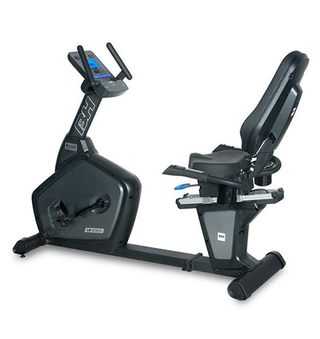 BH LK500Ri Recumbent Cycle