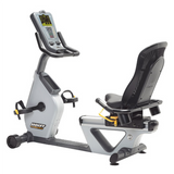 Hoist© LeMond RT Recumbent Trainer