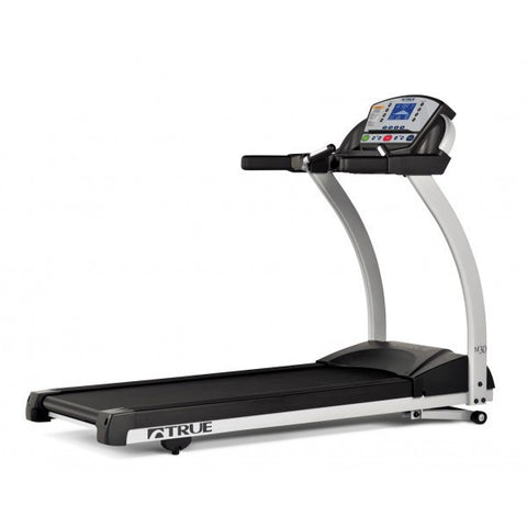 True M30 Treadmill