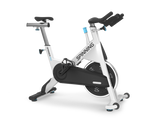 Precor Spinner® Ride Indoor Cycle (Chain Drive)