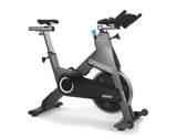 Precor Spinner® Shift Indoor Cycle (Chain Drive)