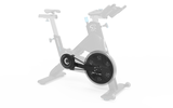 Precor Spinner® Rally Indoor Cycle (Belt Drive)