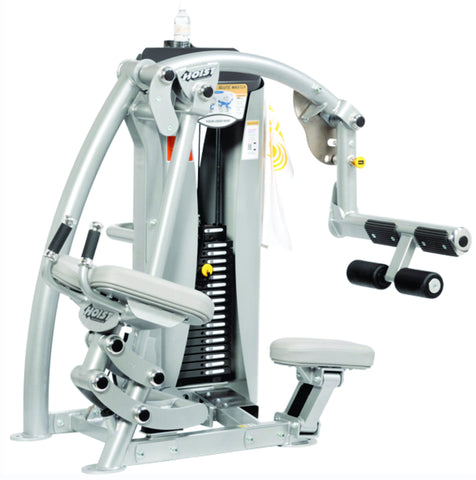 Hoist Roc-It RS-1412 Glute Master