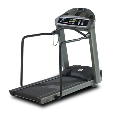 Landice L7 RTM Treadmill (Rehabilitation)