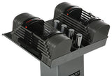PowerBlock Sport EXP Dumbbells - Stage 2 - 50-70lbs