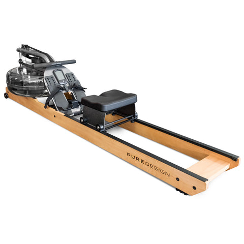 Pure Design VR2 Valor by WaterRower