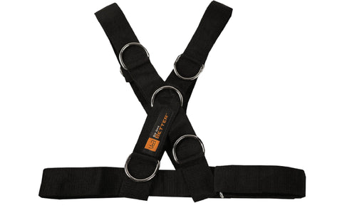 Vo3 Body Harness