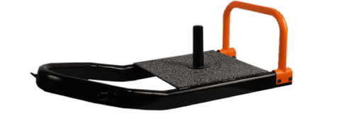 Vo3 Performance Pull/Push Sled