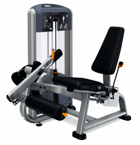 Precor Discovery Series DSL605 Leg Extension