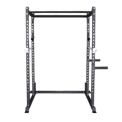 Bells of Steel Power Rack 4.0