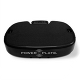Power Plate – Personal Plate – Black