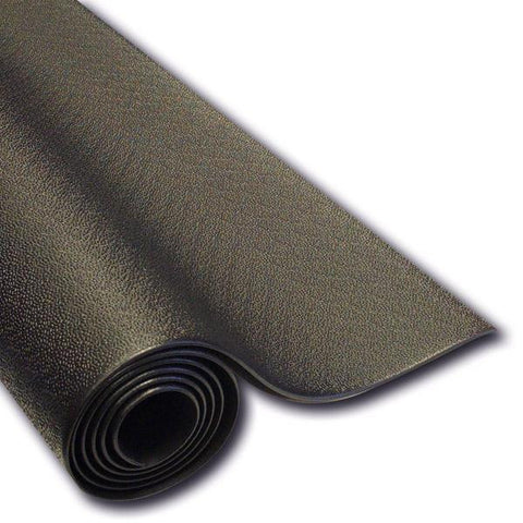 Supermats 3' x 7.5' Commercial Treadmat