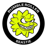 RumbleRoller Beastie Bar With Stand