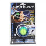 Dynaflex Sports Pro Gyro Exerciser