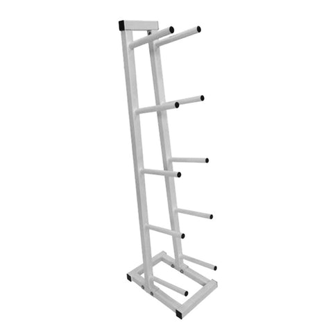 RISE - Medicine Ball Rack (holds 5)