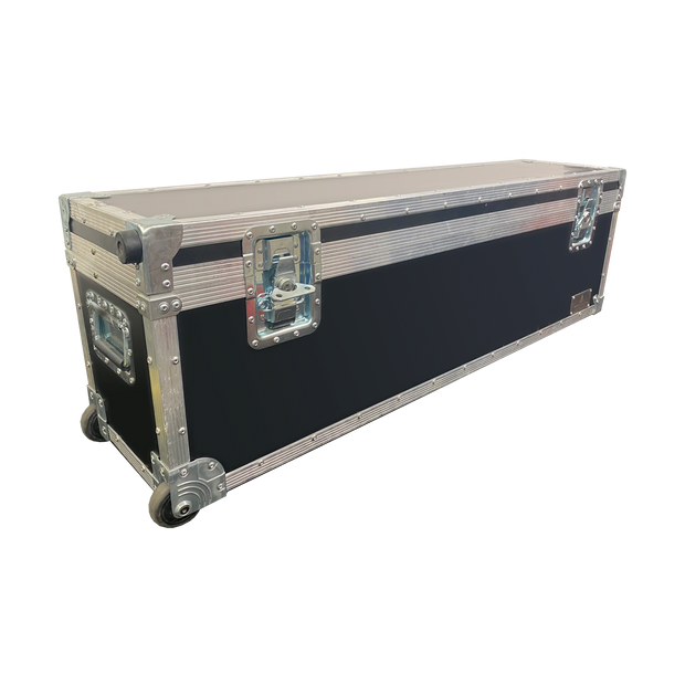 4' Linear LED Road Case [USED]