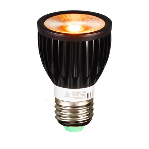 JDR Light Bulb