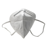 Non-Medical KN95 Personal Protection Mask