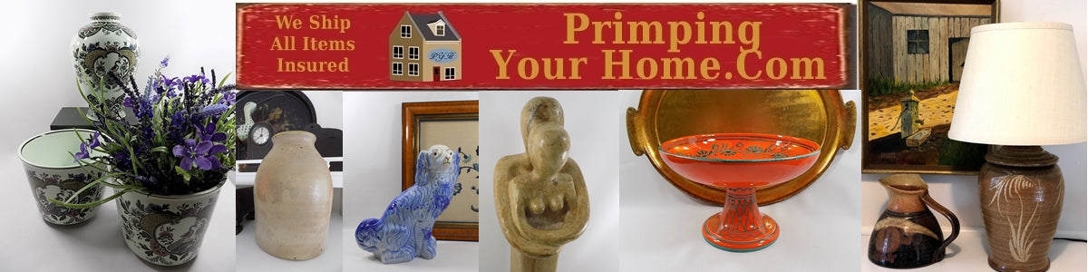 Primping-your-home-.com-header