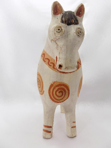 peruvian horse terracotta sculpture main.png