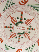 1798 Redware Swedish Bowl Front center close up-1200 x 1600.jpg