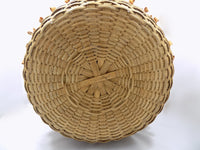 4422 Lg. Basket with Curl Decorations full bottom view-3648 x 2736.jpg