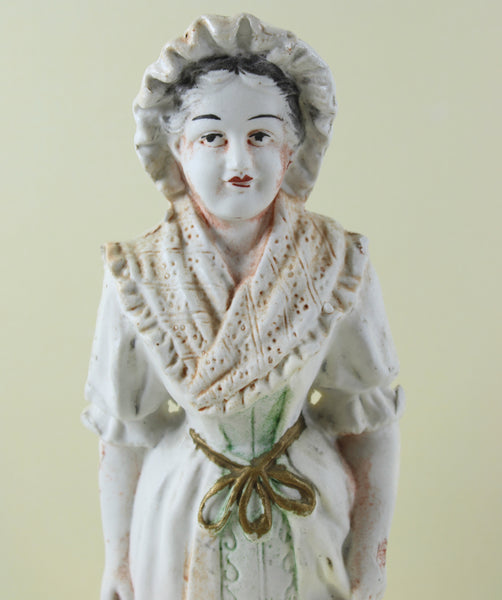 4591 Antique German Bisque Figurine of Martha Washington - face close on green-2646 x 3164.jpg