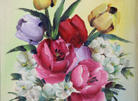 4718 Vintage Carl Roth Painting-close up flowers-3000 x 2187.jpg