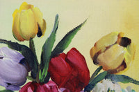 4718 Vintage Carl Roth Painting flowers close up_2_3000 x 2000.jpg