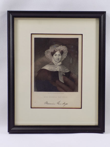 4844 Antique Steel Engraving of Marcia Van Ness by T.B. Welch front full view-2736 x 3648.jpg