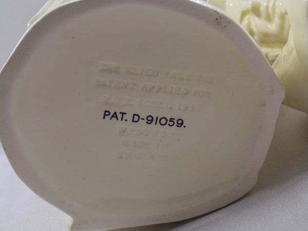4929 Vintage Pair Wedgwood Tobies bottom view close up-3648 x 2736.jpg