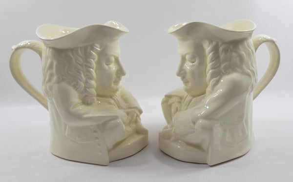 4929 Vintage Pair Wedgwood Tobies facing face to face-3534 x 2197.jpg
