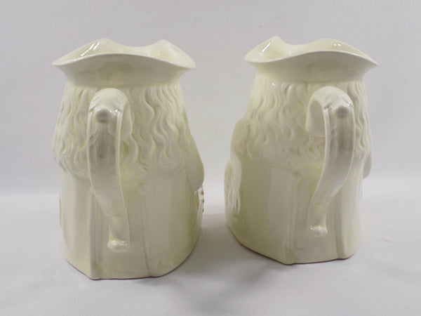 4929 Vintage Pair Wedgwood Tobies handle view-3648 x 2736.jpg