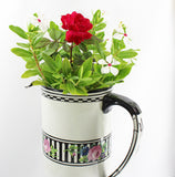 4945 Art Deco Tall Tankard Pitcher with flowers2-2485 x 2511.jpg