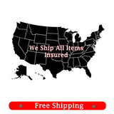 AAA-Free Shipping-shipping-map-insured-1000 x 1000 -jpg.jpg