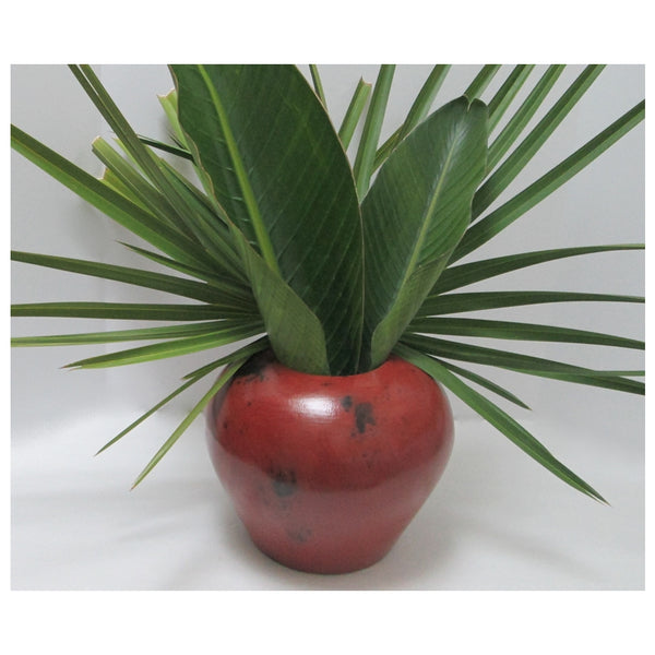 Splattered Pot on White Background with Palms-N-PYH 1000 x 1000.jpg