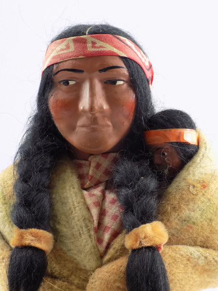 Vintage Bully Good Skookum Doll face and baby close up-D-2736 x 3648.jpg