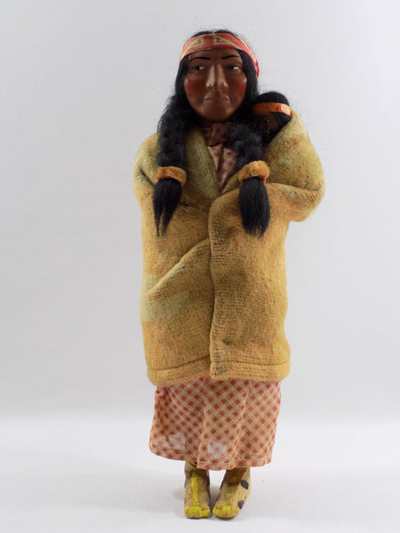 Vintage Bully Good Skookum Doll full front view-D-2736 x 3648.jpg