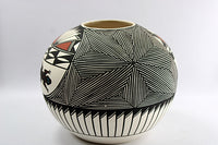 vintage native american pot acoma tribe signed j. garcia side view left-3984 x 2656.jpg