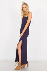 SINCLAIR MAXI DRESS - HARPER KELLEY  - 2
