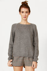 HARTFORD SWEATER - HARPER KELLEY  - 1