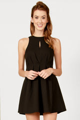 LAUREN DATE DRESS - HARPER KELLEY  - 2