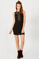 MADISON DRESS - HARPER KELLEY  - 4