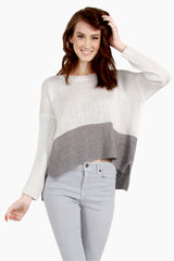 HOFFMAN KNIT - HARPER KELLEY  - 3
