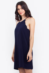 LAURA DRESS - HARPER KELLEY  - 2