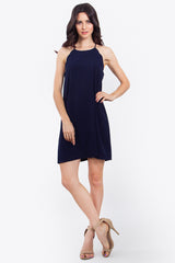 LAURA DRESS - HARPER KELLEY  - 4